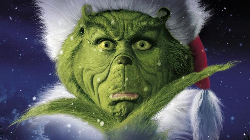 1291017466_1920x1080_how-the-grinch-stole-christmas.jpg